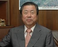 代表取締役 香田 亘弘